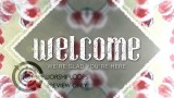 Winter Kaleidoscope Welcome Video 2